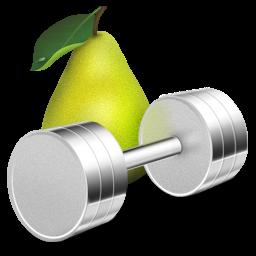 Сайт о здоровом образе жизни